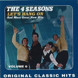 The Four Seasons-Let's Hang On!03.jpg